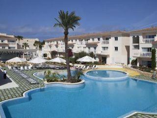 Urlaub Colònia de Sant Jordi im Isla de Cabrera Aparthotel