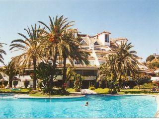 Urlaub Mijas im Miraflores Resort