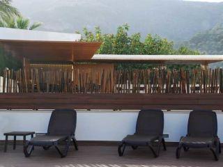 Urlaub Cullera im Santamarta