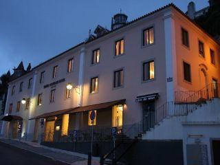 Sintra im Sintra Boutique Hotel