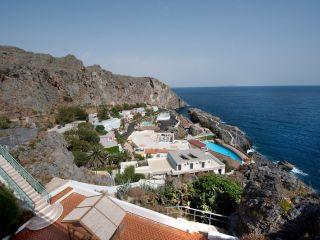 Urlaub Plakias im Kalypso Cretan Village Resort & Spa
