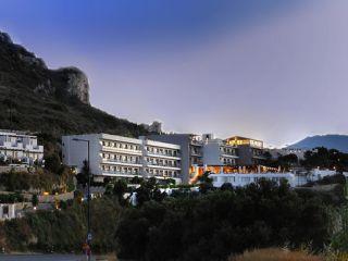 Urlaub Istro im Mistral Mare Hotel