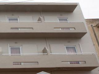 Chersonissos im Stella Paradise Apartments