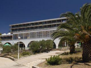 Stari Grad im Hotel Arkada