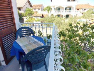 Urlaub Vodice im Bakmaz Apartments
