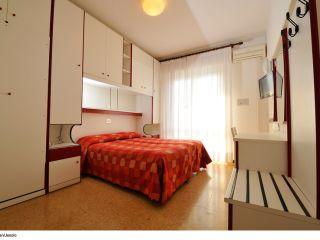 Urlaub Lido di Jesolo im Hotel Jadran