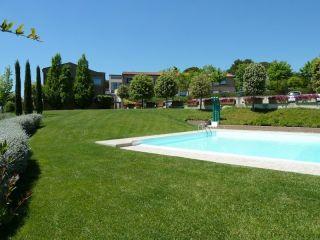 Siena im Sangallo Park