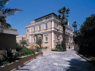 Catania im Bad - Bed & Breakfast and Design