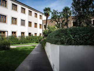 Urlaub Rom im Hotel Il Cantico