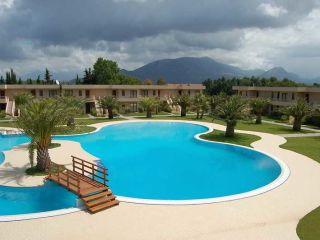 Urlaub Paestum im Minerva Resort