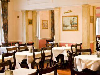 London im Bayswater Inn
