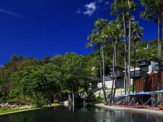Urlaub Kathu im The Naka Phuket