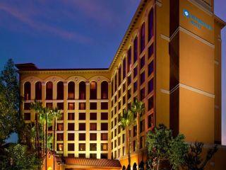 Garden Grove im Delta Hotels Anaheim Garden Grove