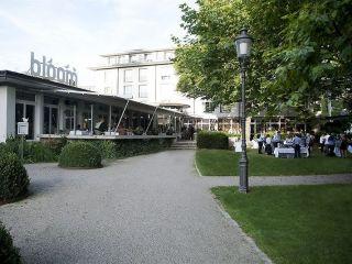 Winterthur im Park Hotel Winterthur