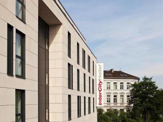 Urlaub Bonn im InterCityHotel Bonn