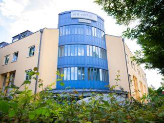 Passau im IBB Hotel Passau Süd