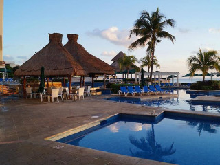 Urlaub Cancún im Royal Solaris Cancun