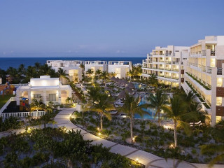 Urlaub Isla Mujeres im Beloved Playa Mujeres