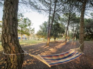 Urlaub Montaione im Agriturismo & Casa Vacanze La Collinella
