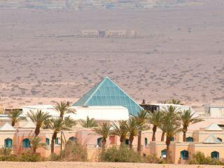 Eilat im U Sunrise Club Eilat All Inclusive