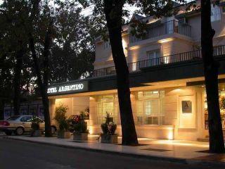 Mendoza im Argentino