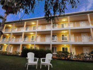 Grand Cayman im Sunshine Suites Grand Cayman Island Resort