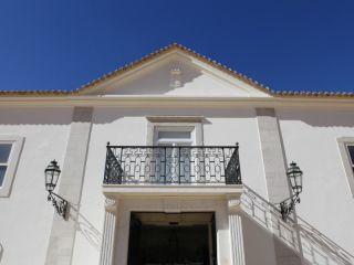 Setubal im Hotel Casa Palmela