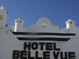 Urlaub Zarzis im Hôtel Résidence Bellevue Zarzis