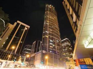 Brisbane im Oaks Aurora Tower