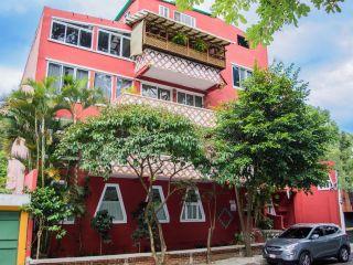 Urlaub Guatemala-Stadt im Eco Suites Uxlabil Guatemala City