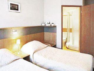 Urlaub Breslau im Weiser Hotel