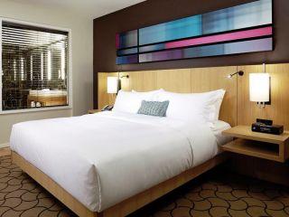 Urlaub Toronto im Delta Hotels Toronto