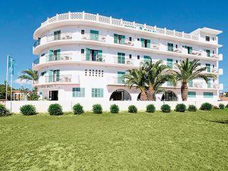 Urlaub Sant Antoni de Portmany im azuLine Hotel Galfi