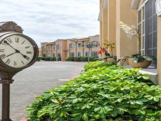 Urlaub San Jose im Casa Conde Hotel & Suites