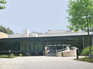 Urlaub Nunspeet im NH Veluwe Conference Centre Sparrenhorst