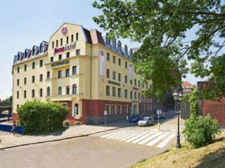 Stettin im Focus Szczecin