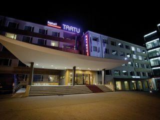 Tartu im Tartu