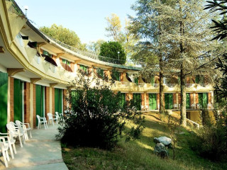 Urlaub Garda im Hotel Marco Polo Garda