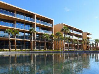 Urlaub Guia im Palm Village Suites