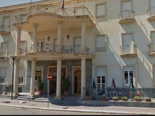 Urlaub Oristano im Mariano IV Palace