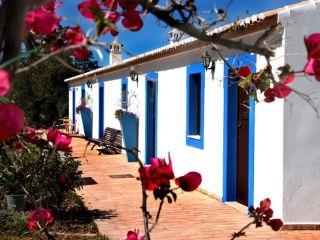 Urlaub Tavira im Herdade Da Corte Turismo Rural Country House