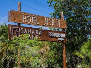 Urlaub Tulum im Jashita Hotel