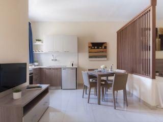 Urlaub Gzira im Blubay Suites by ST Hotels