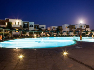Urlaub Plaka im Aegean Land
