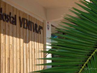 Urlaub Cala Figuera im Hostal Ventura