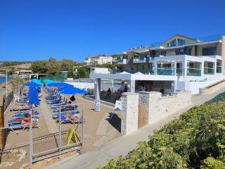 Urlaub Skaleta im Hellas Boutique Hotel