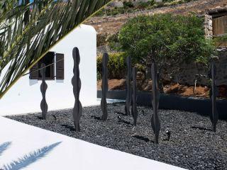 Urlaub Agios Ioannis im Black Cactus