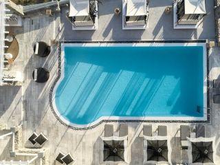 Urlaub Ornos im Mykonos No 5 Suites & Villas