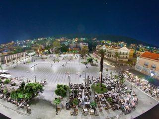 Urlaub Argostoli im Aenos