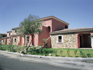 Urlaub Ustica im Residence Stella Marina